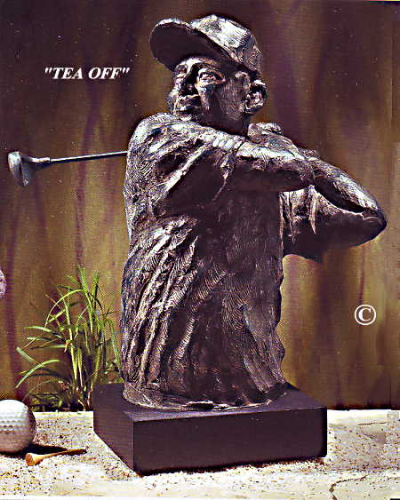 Tee_Off_Sculpture