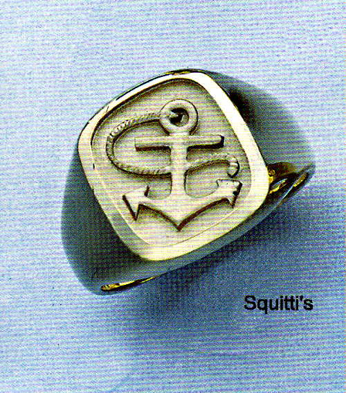 An_Anchor_Ring_Ring