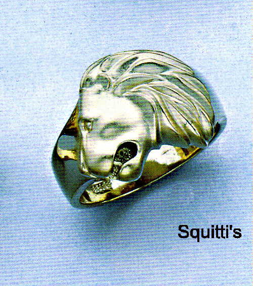 A_Lions_Head_Ring