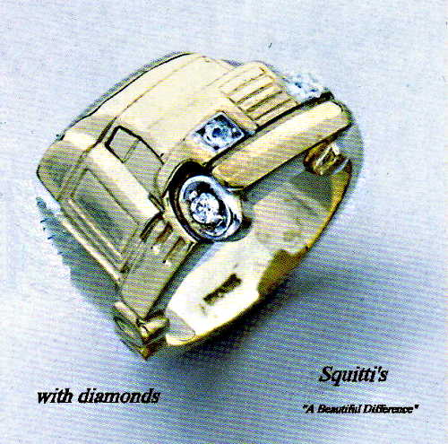 A_Trucker_Ring_with_Diamonds