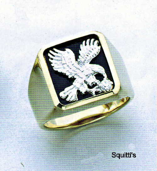An_Eagle_Ring