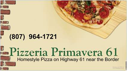 Pizza_Banner