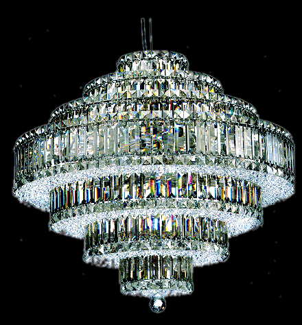 Plaza crystal chandeliers squittis plaza crystal chandeliers by schonbek swarovski and squittis plaza 7777fromsquittis aloadofball Choice Image