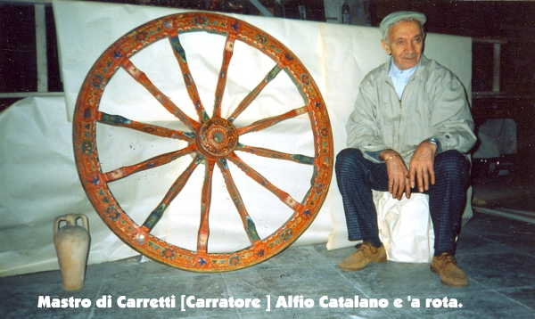 Carratore Catalano