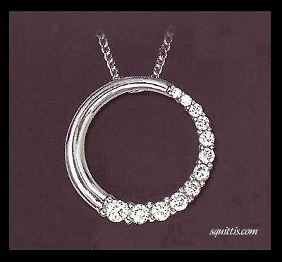 Diamond_Circle_Pendant_Squitti's