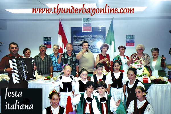 Festa_Italiana_group